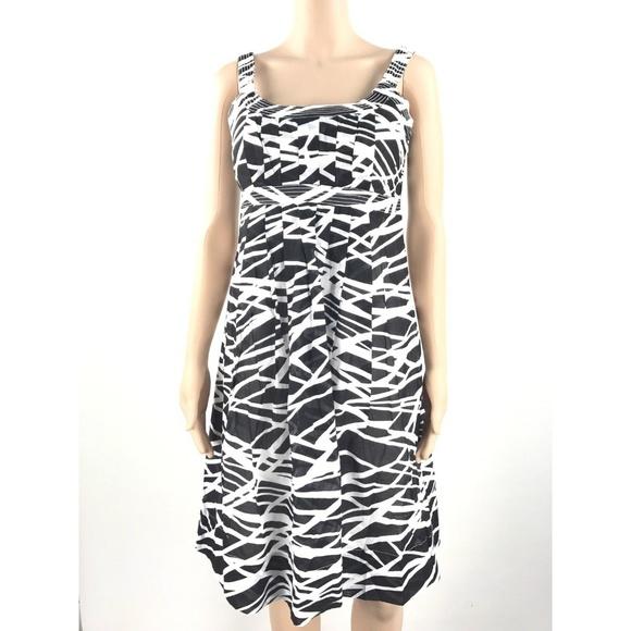 Calvin Klein Dresses | Womens Wedding Dress Size 4 A805 | Poshmark